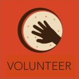 Volunteer at AIC